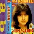 Jasar Ahmedovski i Juzni Vetar - 1996 - Moj Bagreme Bijeli