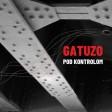 Gatuzo - 2019 - Pod kontrolom