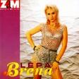 Lepa Brena - 1994 - Suze Kraljice