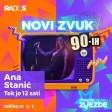 Ana Stanic - 2020 - Tek je 12 sati