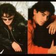 Nikola Resic Nino - 1995 - Nemirna si kao cigra