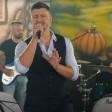 Emir Djulovic & Rich Band - 2020 - Live mix