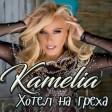 Kamelia feat. Sasho Roman - 2019 - Hotel na greha