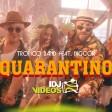 Tropico Band & Igor Legalazic - 2020 - Quarantino