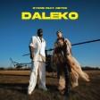 Dykris & Meydo - 2021 - Daleko