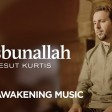 Mesut Kurtis - 2019 - Hasbunallah