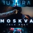 Jala Brat - 2021 - Moskva