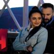 Alen Hasanovic feat. Belma Karsic - 2019 - Ko sam ja tebi sad