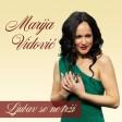 Marija Vidovic - 2021 - Ljubav se ne trzi