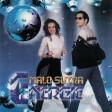 02. Energija - 1997 - Malo sutra