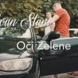 Ivan Stanic - 2020 - Oci zelene (Cover)