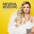 Nevena Bozovic - 2021 - Odnesi me (Cover)