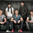 OK Band - 2012 - Naseli na ljubav