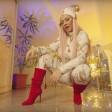 Betty feat. Silver - 2020 - Puskam vi Betty