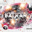 Buba Corelli & Jala Brat Feat. Coby - 2021 - Divljam
