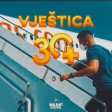 Vjestica - 2020 - Tries plus