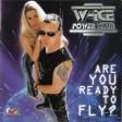 W-Ice & Power Team - 2000 - Ostani u gradu