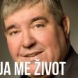Vinko Coce - 2020 - Odnija me zivot