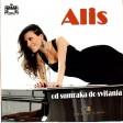 Grupa ALIS - Makedonsko devojce