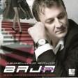 03. Nedeljko Bajic Baja - 2007 - Radio