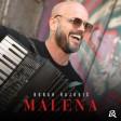Boban Rajovic - 2021 - Malena
