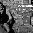 Sandi Cenov - 2020 - Nasa mala tajna