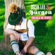 Dosh Lee & Jurgen - 2019 - Jodlanje na travici