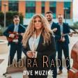 Indira Radic - 2020 - Dve muzike