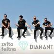 Zvita Feltna - 2020 - Diamant