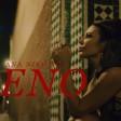 Ana Nikolic - 2020 - Zeno