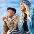Ines Erbus & David Amaro - 2020 - Kad ti dotaknem usne