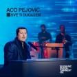 Aco Pejovic - 2021 - Sve ti dugujem