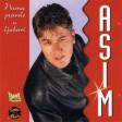 Asim Bajric - 2000 - Nema pravde u ljubavi