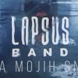 Lapsus Band - 2020 - Zena mojih snova