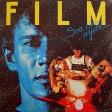 Film - 1983 - 08 - Mi nismo sami