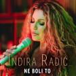 Indira Radic - 2020 - Ne boli to
