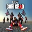 Iskaz - 2020 - Gori grad