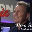 Ibro Skiljo - 2021 - Ljubav je dar