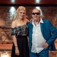Mladen Grdovic feat. Nina Donelli - 2020 - Samo jedna je Dalmacija
