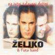 Zeljko Sasic - 1995 - Ala sam se nasuko ko brod