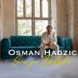 Osman Hadzic - 2021 - Sve je daleko