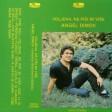 Angel Dimov - 1981 - Dve Blistave Suze