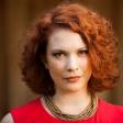 Lea Likar - 2018 - Z ocmi zaljubljenca v maju
