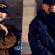 Seven x Don Phenom - 2018 - Ti po rren