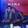 Kim Lamarin & Glory - 2020 - Bla Bla