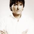 Zdravko Colic - 1980 - Odvescu te