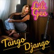 Lili Gee - 2019 - Tango django