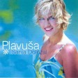 Sanja Dolezal - 2000 - Plavusa