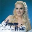 Simona Weiss - 1998 - Ce znala bi (Rada bi bila spet ljubljena)