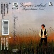 Garavi Sokak - 1998 - Resio sam